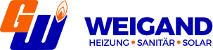 Weigand GmbH & Co. KG